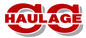 cc-logo-png